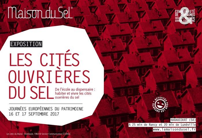 Crédits image : Service Communication Communauté de Communes Seille et Grand-Couronné