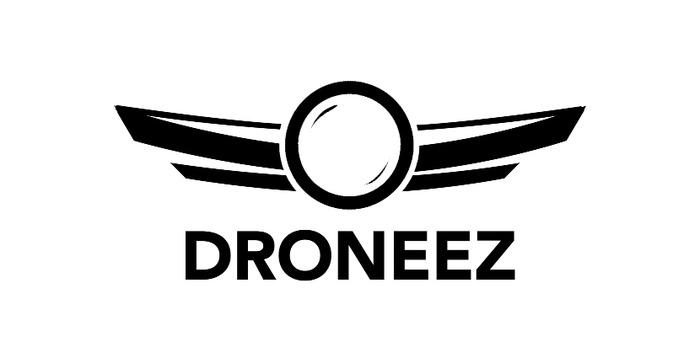 avis drone t2m spyrit