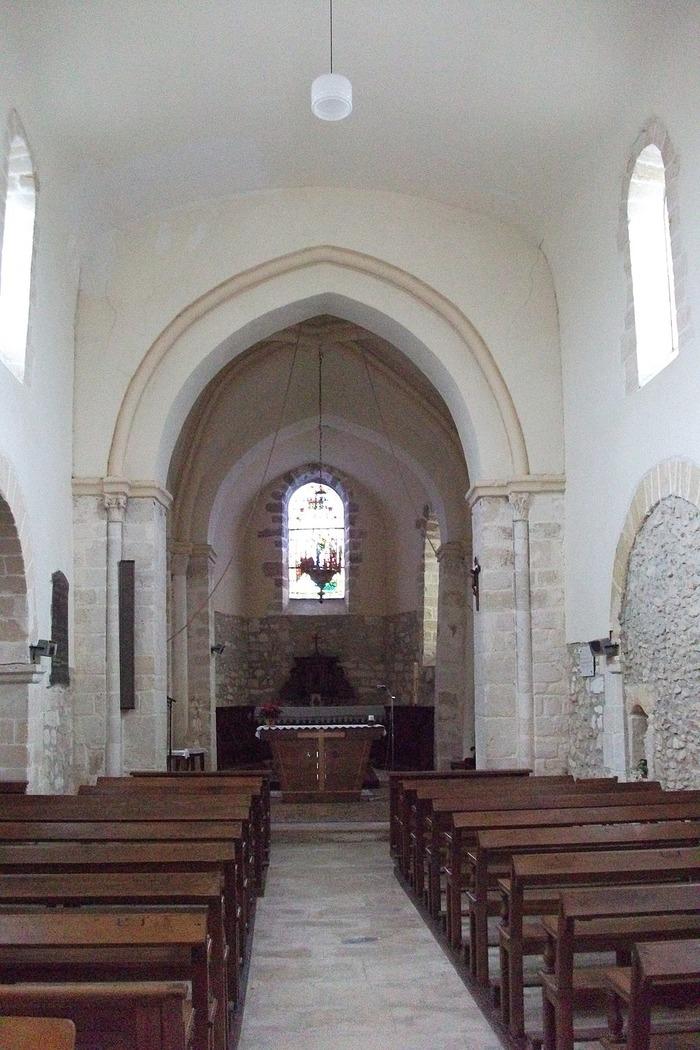 Crédits image : (c) Garitan-commons-wikimedia
