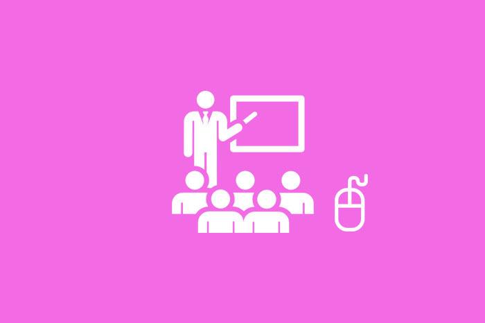 Découverte d'une plateforme de rendez-vous médicaux en ligne