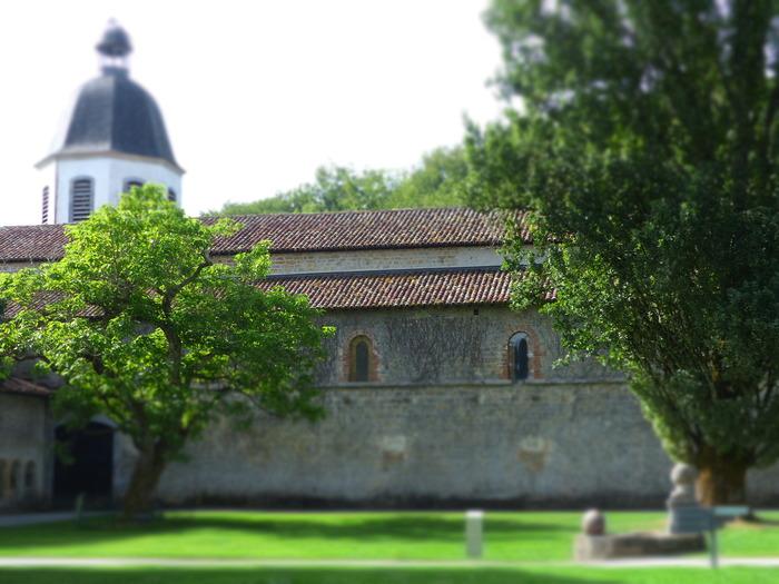 Crédits image : Copyright Département des Hautes- Pyrénées
