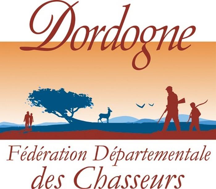 Crédits image : © Fédération départementale des chasseurs de Dordogne