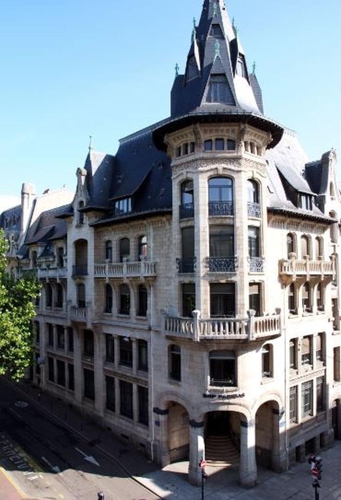 Crédits image : Archives départementales de Meurthe et Moselle ; Musée de l'Ecole de Nancy
