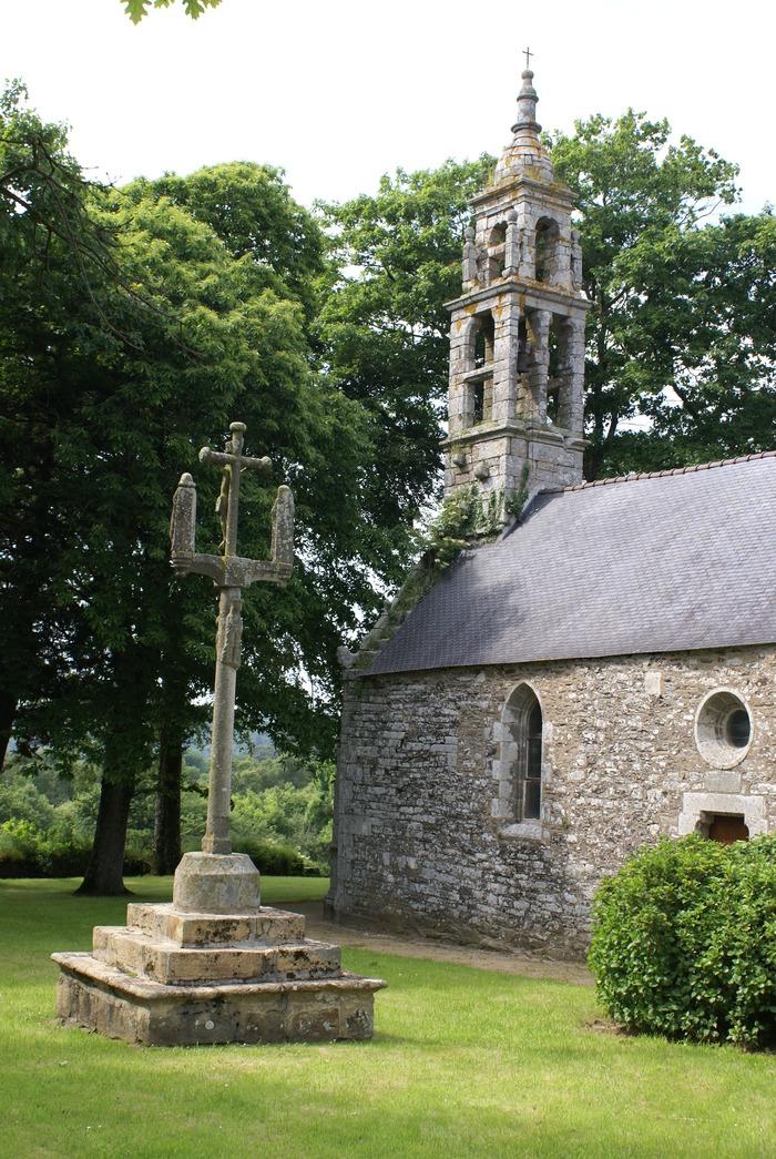 Crédits image : Ville de Châteaulin