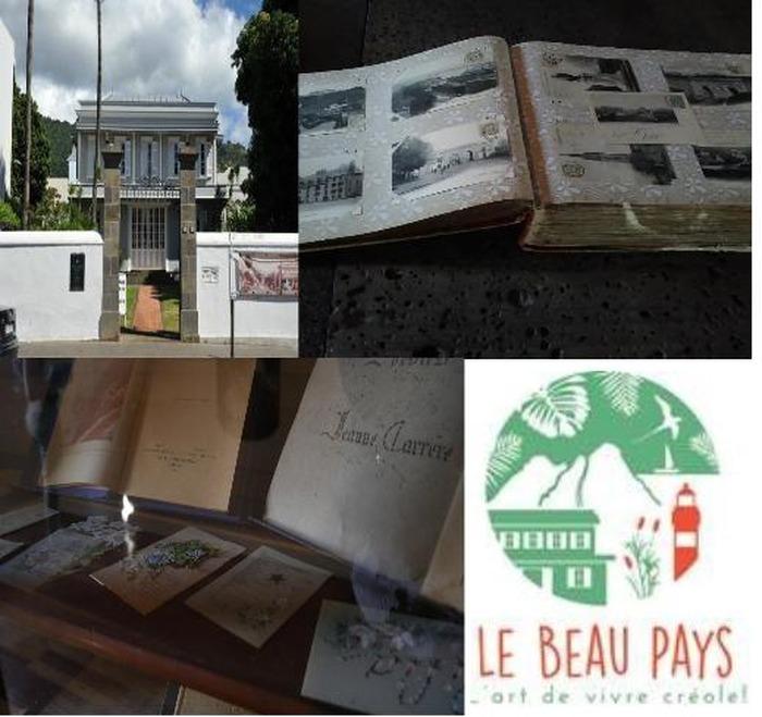Journées du patrimoine 2017 - Balade dans la rue de Paris.