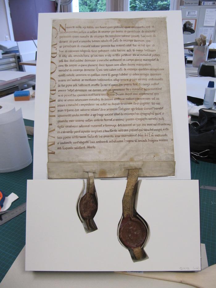 Crédits image : Archives du¨Pas-de-Calais