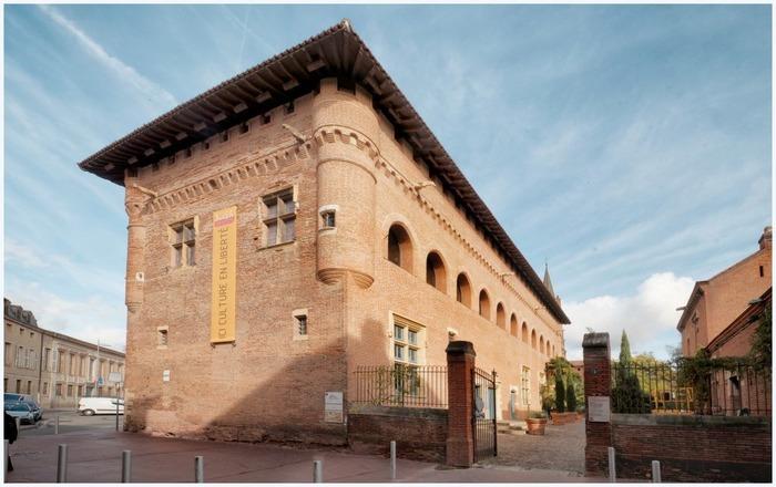 Journées du patrimoine 2018 - Découverte des collections du musée Saint-Raymond