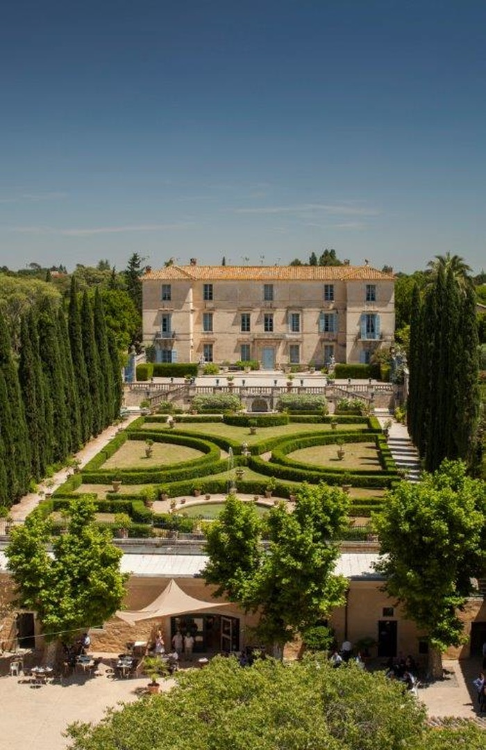 Crédits image : www.flaugergues.com