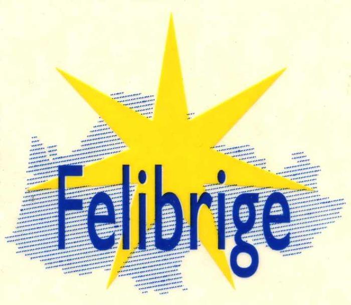 Journées du patrimoine 2018 - découverte du Félibrige