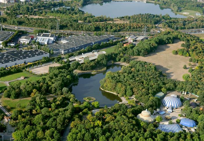 Crédits image : Département des Hauts-de-Seine