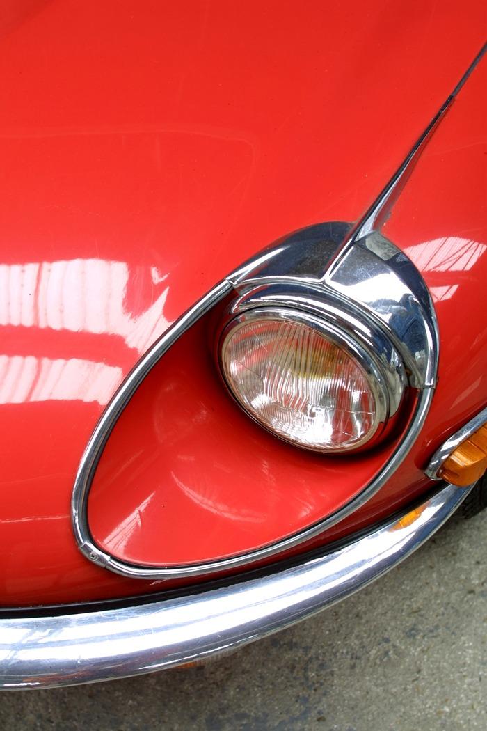 Journées du patrimoine 2018 - Découverte du patrimoine en véhicules d'époque