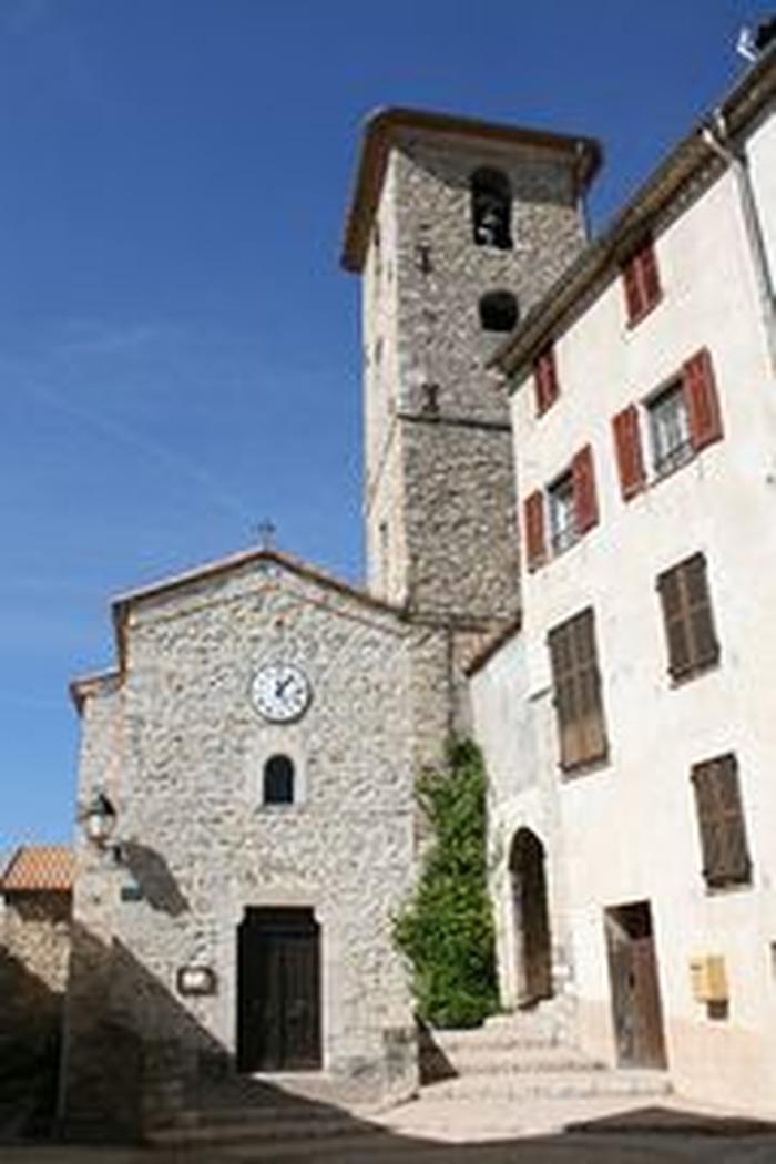 Journées du patrimoine 2018 - Découverte du patrimoine Ferrois