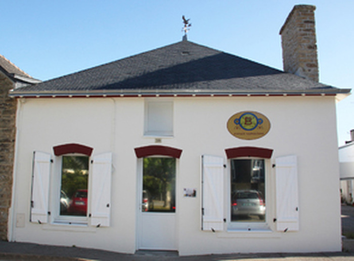 Crédits image : Mairie de Colpo