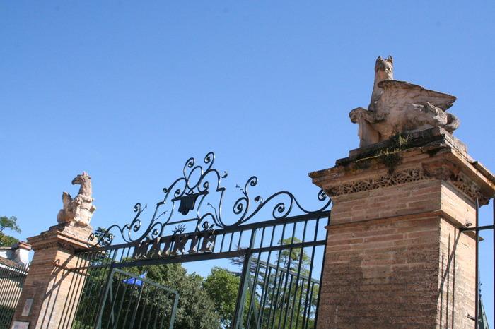 Crédits image : Mairie de Launaguet