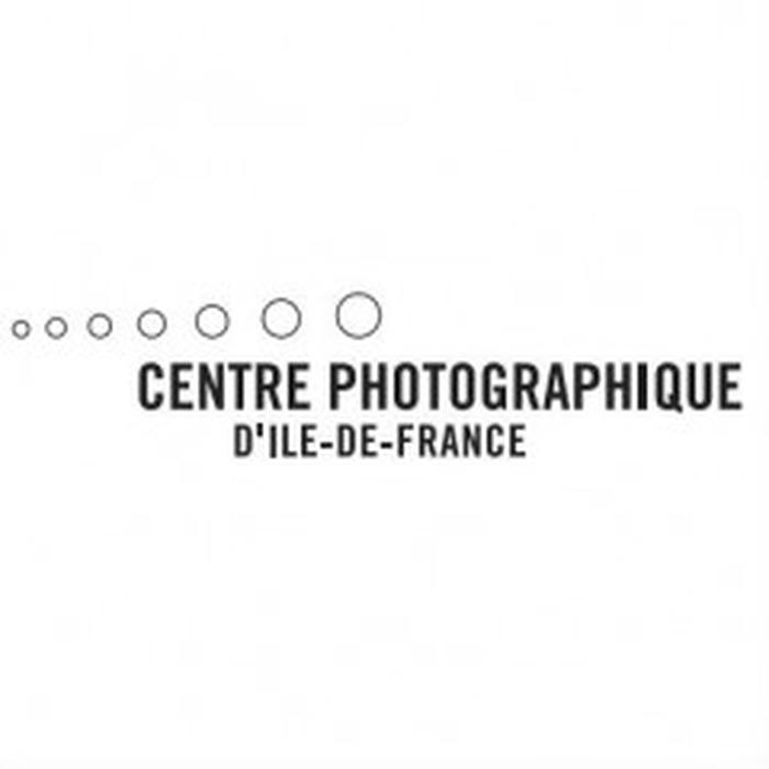 Crédits image : Logo CPIF