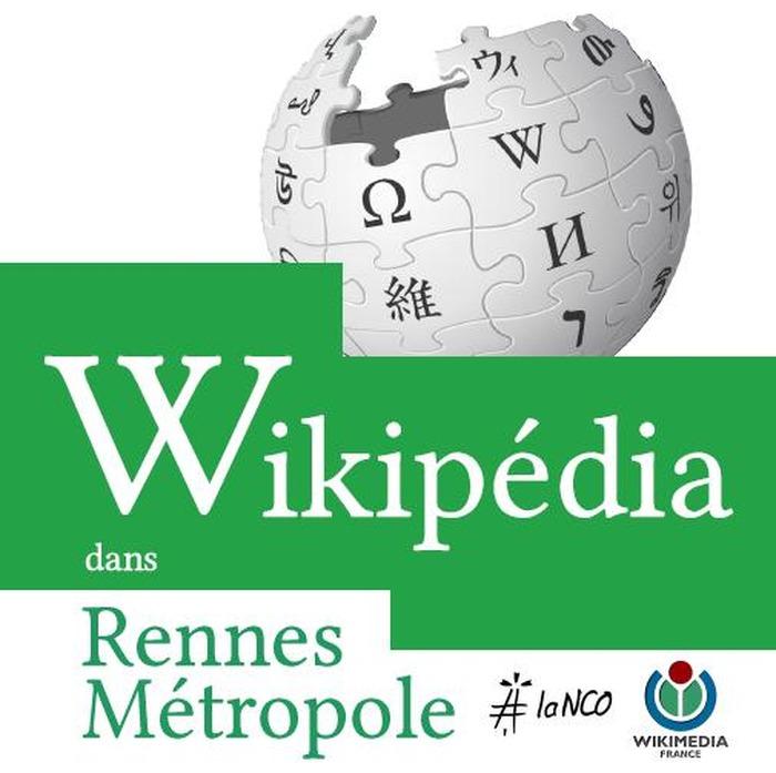 Découvrez Wikipédia et les projets Wikimedia