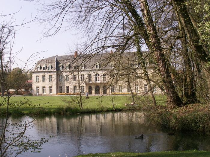 Rencontre Femme Ronde Pour Plan Sexe À Bourgogne-franche-comté
