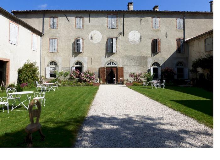Journées du patrimoine 2017 - Découvrir le patrimoine du château par le jeu.