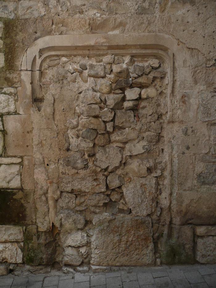 Journées du patrimoine 2017 - Table ronde « Comment chaque citoyen peut-il agir en faveur du patrimoine ? »