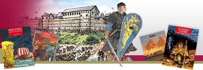 Crédits image : www.assorbd.fr (Assor BD)