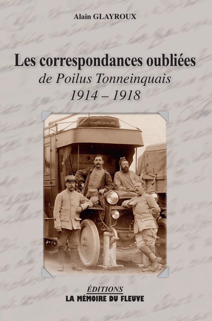 Journées du patrimoine 2018 - Dédicaces de livres par Alain Glayroux