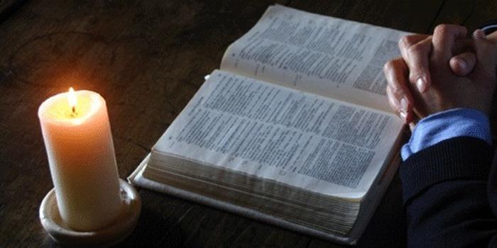Dem Wort Gottes auf der Spur