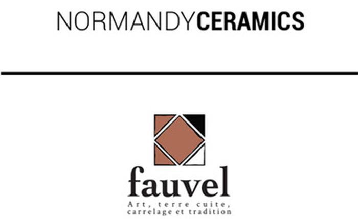 Journées du patrimoine 2018 - Démonstration du savoir-faire de la fabrique de Fauvel - Normandy Ceramics