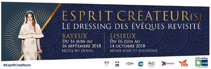 Journées du patrimoine 2018 - Démonstrations d'artisans d'art et exposition
