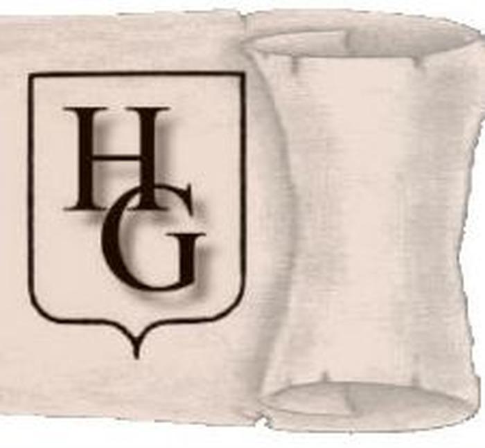 Journées du patrimoine 2018 - Démonstrations de recherches généalogiques.