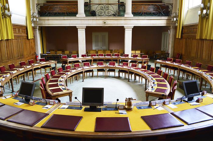 Crédits image : Département de Saône-et-Loire