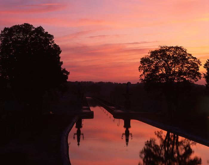 Journées du patrimoine 2018 - Balade commentée du Pont-canal de Briare