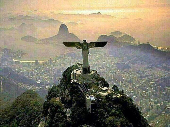 Dérives autoritaires : où va le Brésil ?