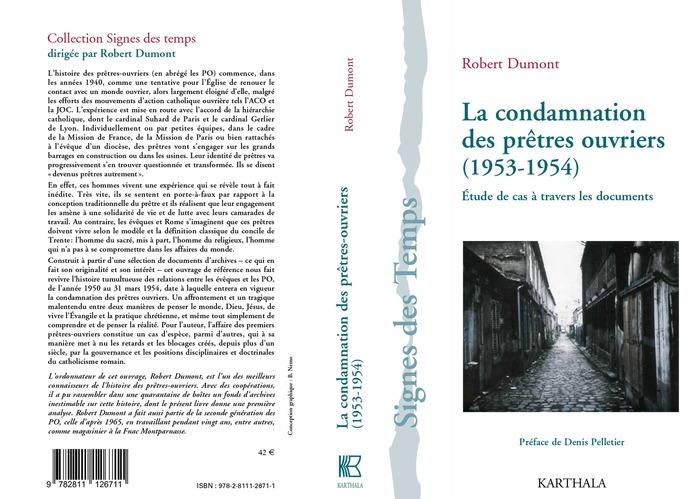 Dernier ouvrage du père Robert Dumont bientôt disponible chez Karthala
