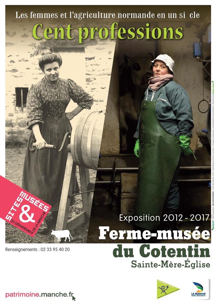Journées du patrimoine 2017 - Derniers jours pour découvrir l'exposition