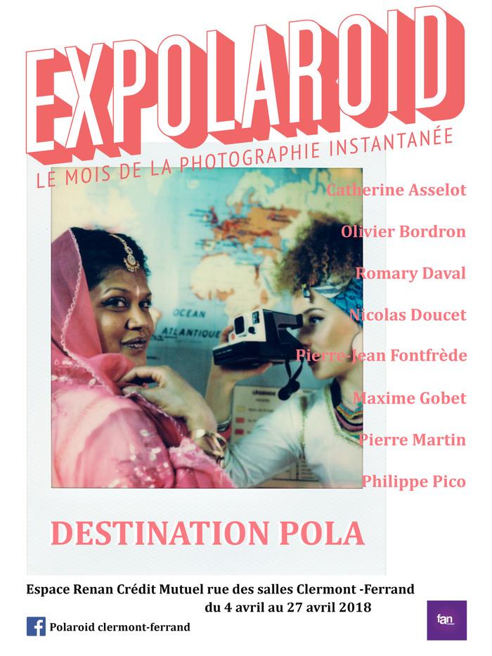 Destination Pola