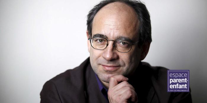 «Destins de l'adoption, regards d'aujourd'hui» par Pierre Lévy-Soussan
