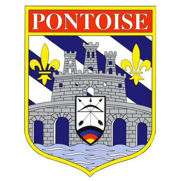 Crédits image : Compagnie des archers de Pontoise