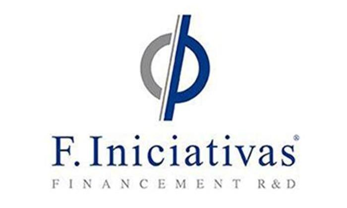 Discovery Lunch : L'actualité du CIR pour les Technologies Médicales – Point d'information Déclaratif / Juridique / Fiscal