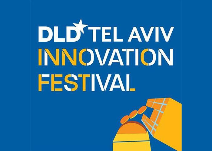 DLD 2018 - Festival
