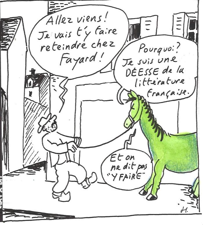 Crédits image : © Ville de Dole