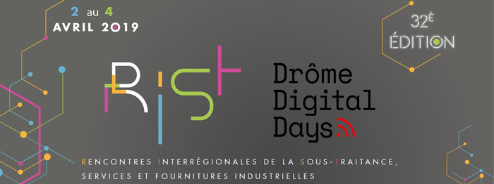 Drôme Digital Days : E-Reputation