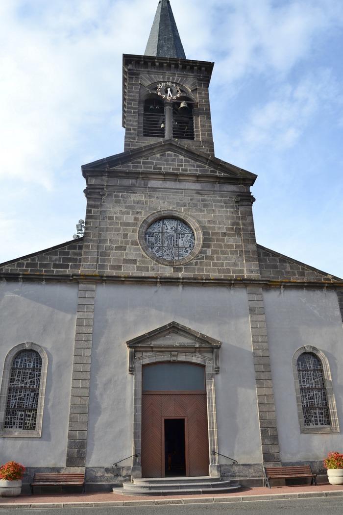 Journées du patrimoine 2018 - Circuit «Du bourg vigneron à la cité thermale».