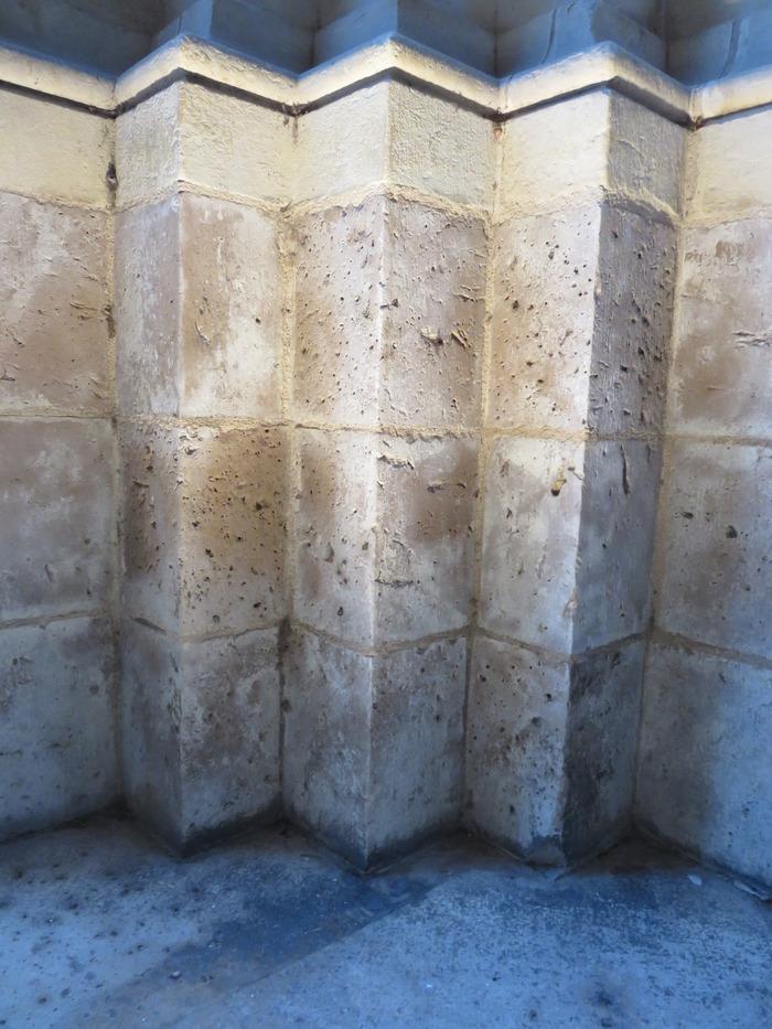 Journées du patrimoine 2018 - Du roman au gothique : la science des bâtisseurs