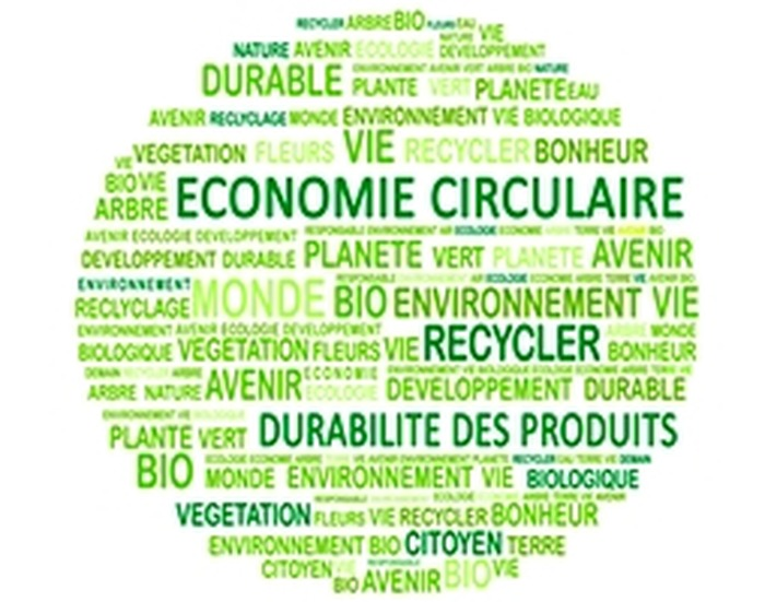 Durabilité des produits et économie circulaire