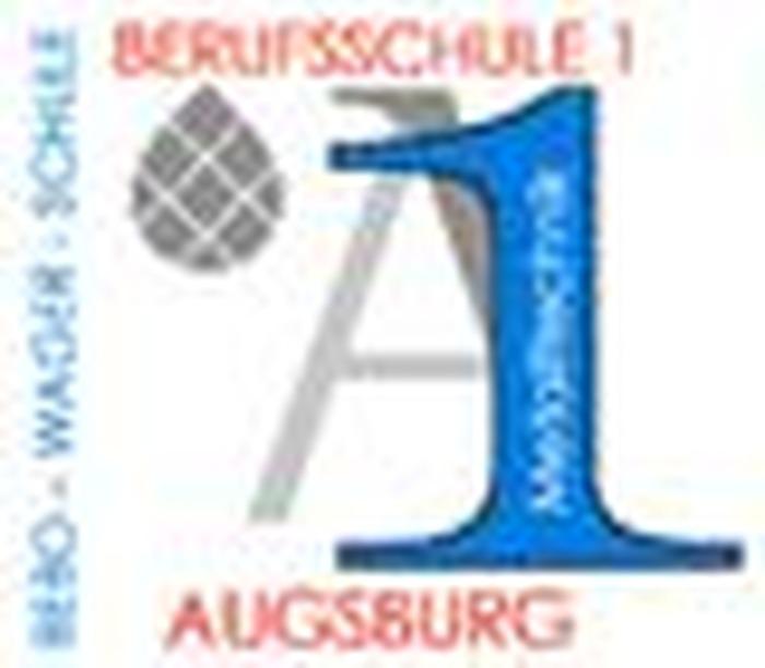 Echange professionnel Bordeaux - Augsbourg