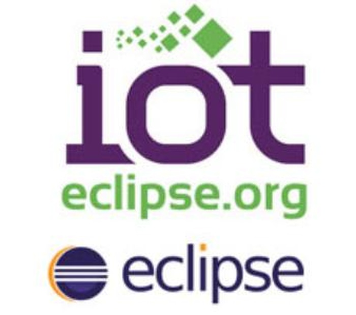 Eclipse IoT Day 2018 - Grenoble