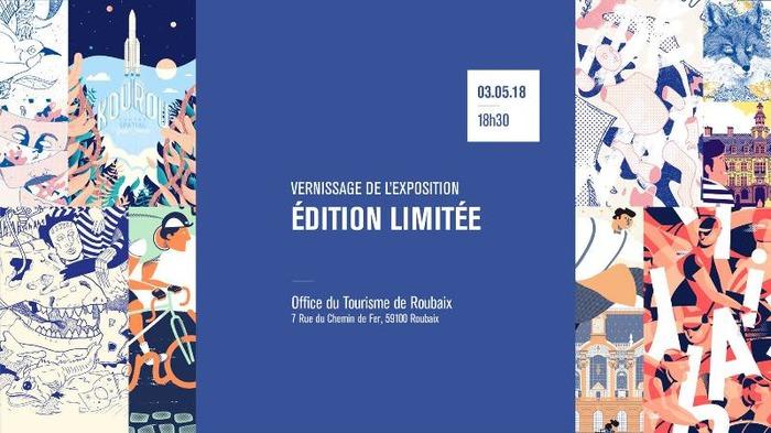 Edition Limitée - Thomas D'Addario