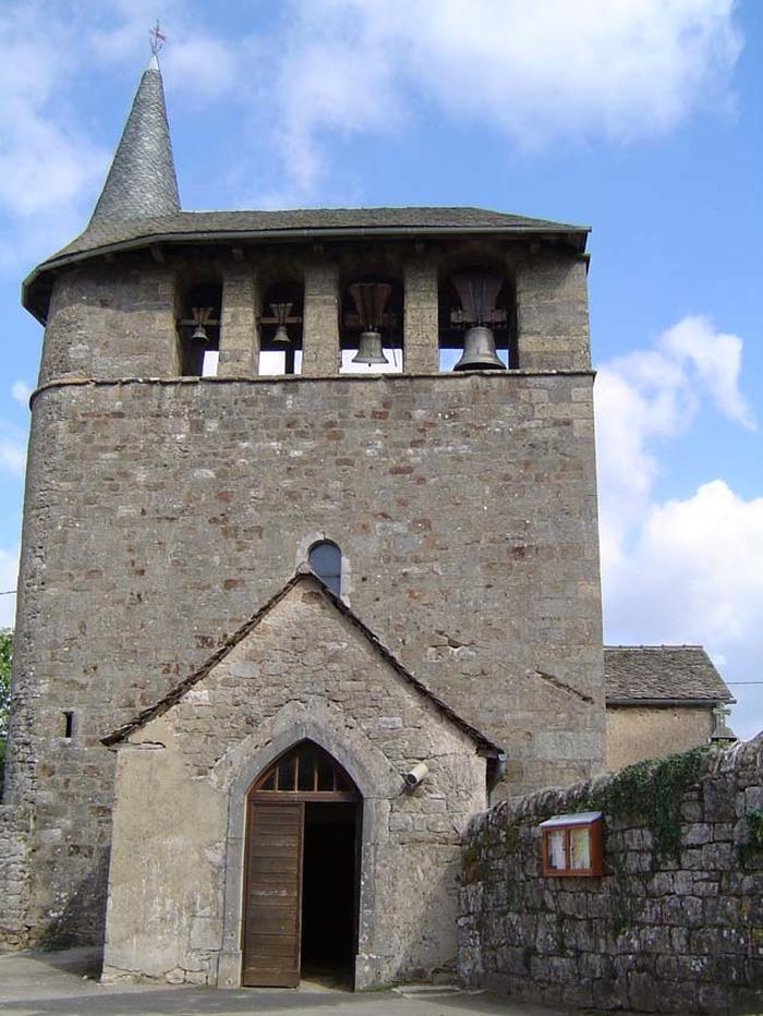Crédits image : Office de Tourisme du Laissagais