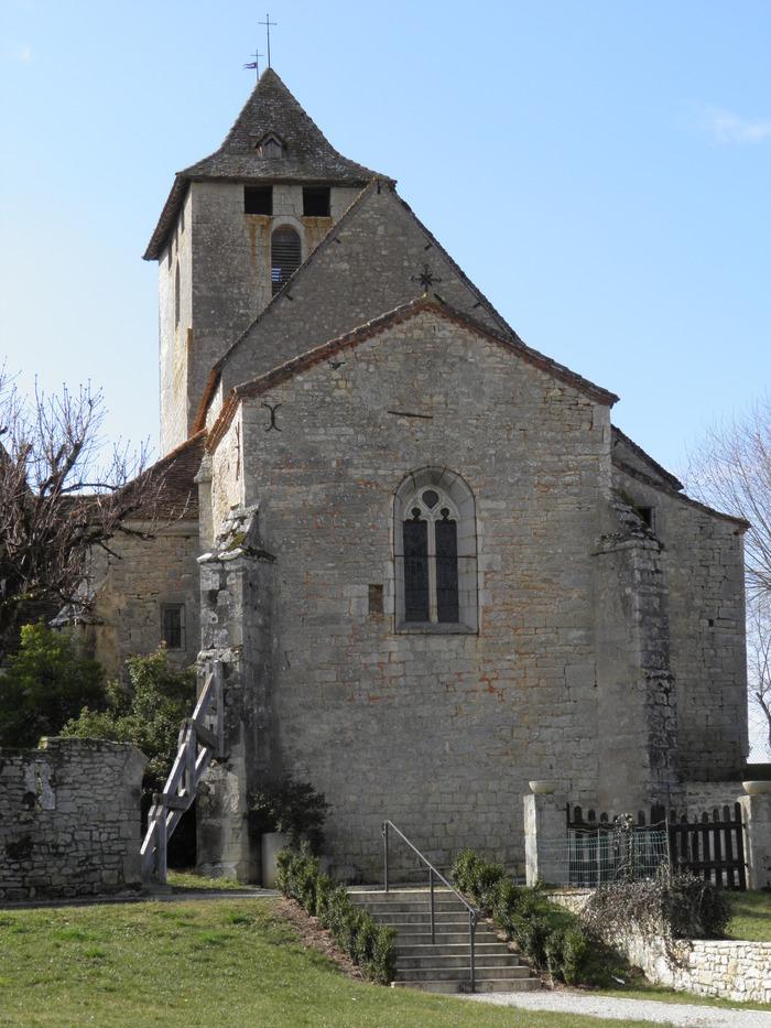 Crédits image : Mairie de Soulomès