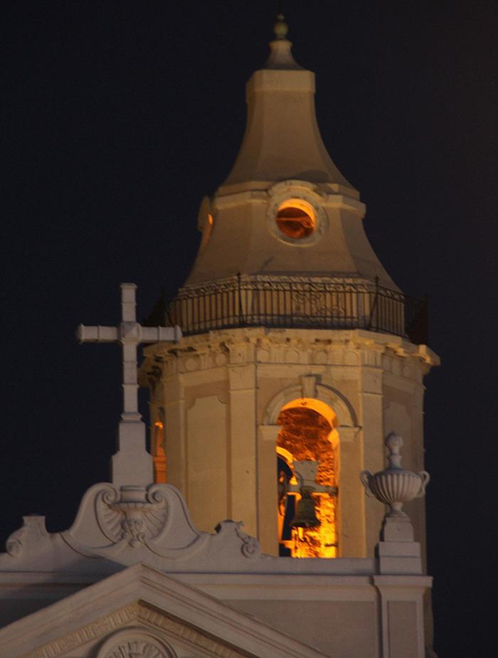 Eglise Saint-Ferréol - Diocèse de Marseille - 13